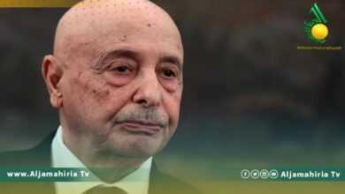 Photo of نقابة المعلمين: رئيس النواب تعهد بهذا
