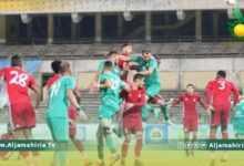 Photo of الاتحاد يحسم ديربي العاصمة بالفوز على الأهلي (2 -1)…ويواصل صدارة المجموعة الثانية