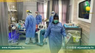Photo of استنكار وتخوفات من قرار الحكومة بالسماح للقطاع الخاص بفتح مراكز عزل لكورونا