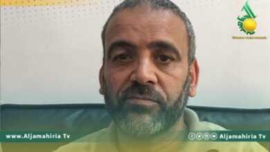 Photo of الإخواني المشري: نرفض الانقلابات على الأجسام المنتخبة وتعطيل المسارات الديمقراطية