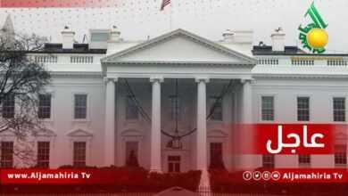 Photo of عاجل// البيت الأبيض: لا يمكننا تحديد ما إذا كان ما حدث في تونس يعد انقلابا أم لا