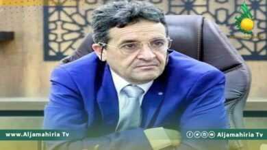 Photo of وزير الدولة للشؤون الاقتصادية يكشف ما يجب أن تقوم به الحكومة