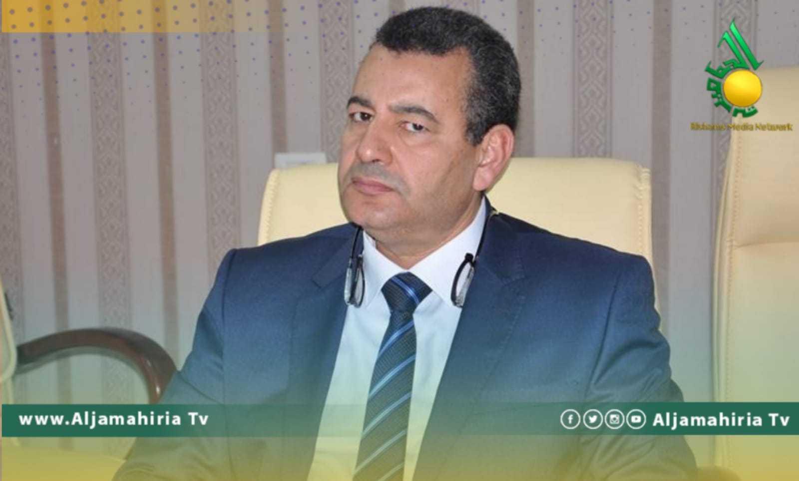 عبد الباسط سميو
