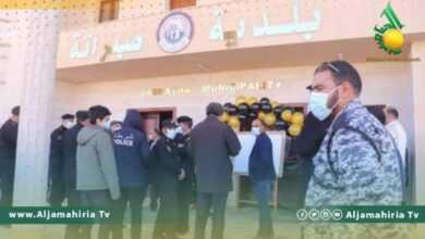 Photo of صبراتة: الوضع الوبائي في البلدية متزايد ونسبة الإصابات 40% من العينات