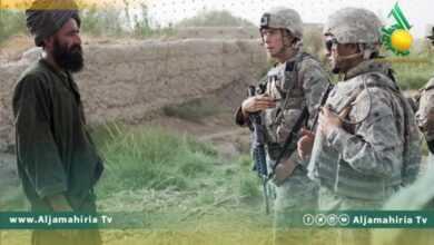 Photo of تقرير.. أزمة العملاء بكل مكان وزمان وقريبًا في ليبيا.. واشنطن تفكر في ملاجىء عربية لنقل من تعاونوا معها بأفغانستان