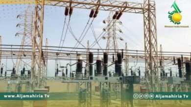 Photo of الكهرباء تُعلن عودة وحدات التوليد للخدمة في الزاوية